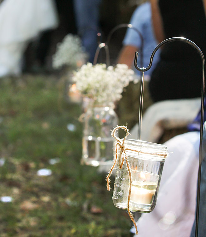 vtnbrcqgy1fya6mq - modern zamanın köy düğünü: rustik düğünler