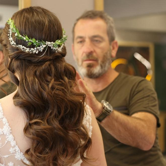 wbl8tgosbbfouzfd - gelin saçı ve makyajına sihirli bir dokunuş: salon Özer