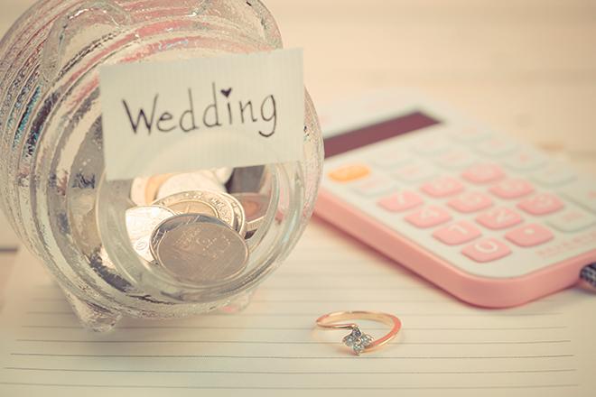 a'dan z'ye düğün masrafları: çiftlerin evlilik hazırlıkları listesinde neler olmalı?