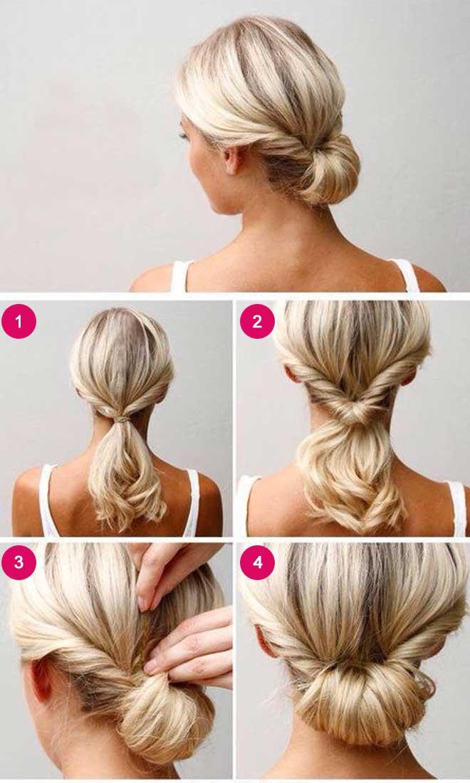 wihhsaaif0d79qhi - Çabasız güzellik için sabah evden Çıkarken yardımınıza koşacak 11 pratik saç modeli!