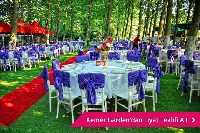 wj97xe5oac3krf53 - Kemer Garden