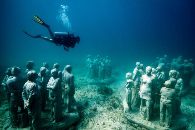 deniz aşırı yurt dışı balayı destinasyonları