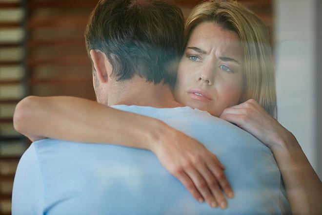wlzmi2cbjvjsjgwn - düğün hazırlıklarınız sırasında ilişkiniz bozulmasın