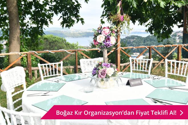 wowazmmoynlubnur - Boğaz Kır Organizasyon