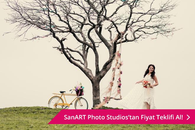 SanART Photo Studios