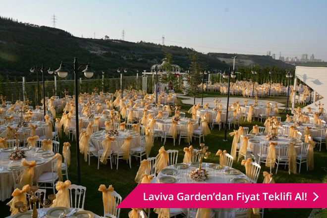 wu9knyrq9jll81gb - Laviva Garden Kır Alanı
