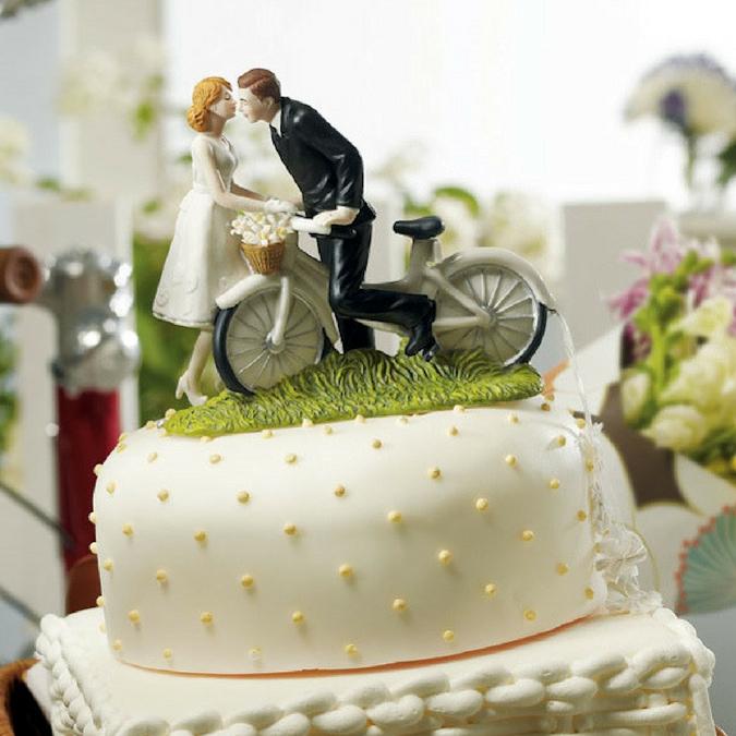 wfhrxx5fdz2kvj98 - konsepte göre düğün pastası nasıl seçilir?