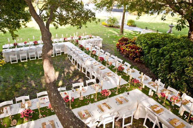 wiblzkygtaclrl7o - İstanbul'da kır düğünü mekanları ve fiyatları