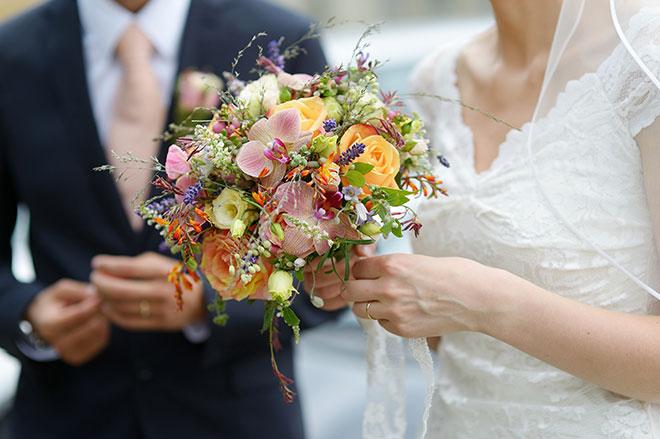 wjwjg7jasoisrkpz - şehrinizdeki gelin çiçeği fiyatları