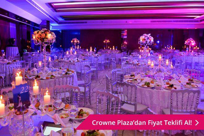 wk1t7lggg0qafaav - istanbul'da 200-300 kişilik düğün mekanları