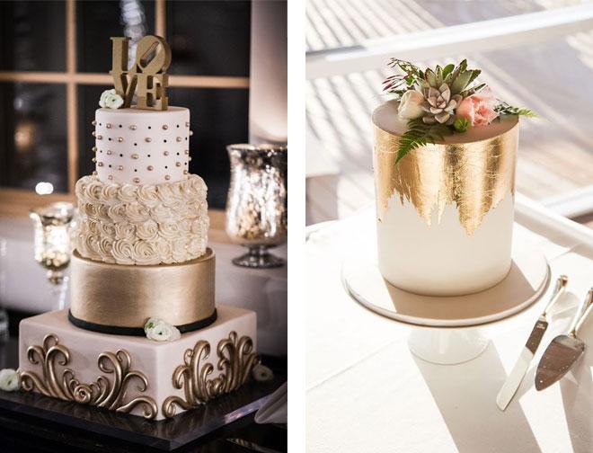 woixpusubmm0knwj - 2018 düğün pastası trendleri