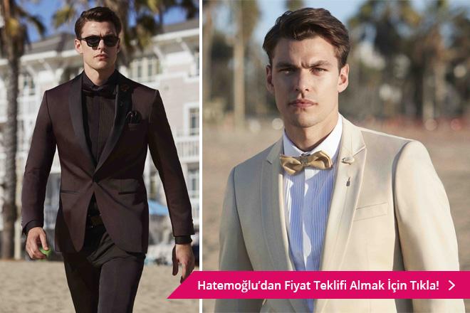 wykevvfuuoabwz3w - türkiye'nin en popüler hazır damatlık markaları neler?
