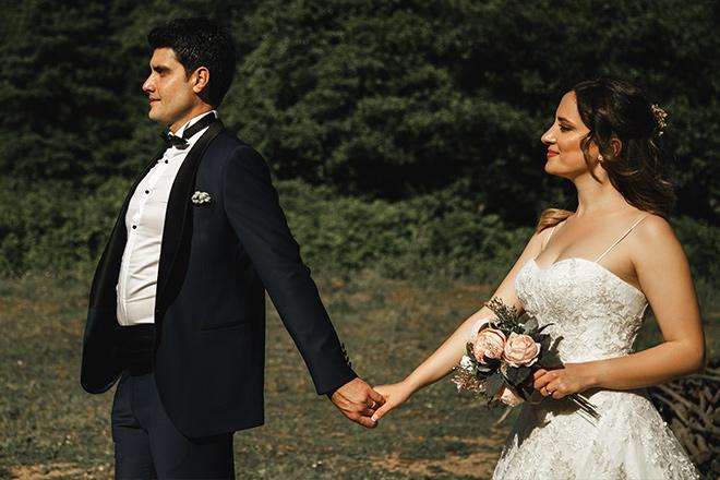 xascrk14vommlb3f - ilk anda evleneceklerini anlamışlardı: gözde ve sinan