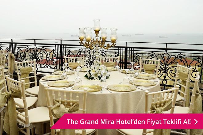 xfxbgmm2dfkhzo41 - istanbul'da 300-400 kişilik düğün mekanları