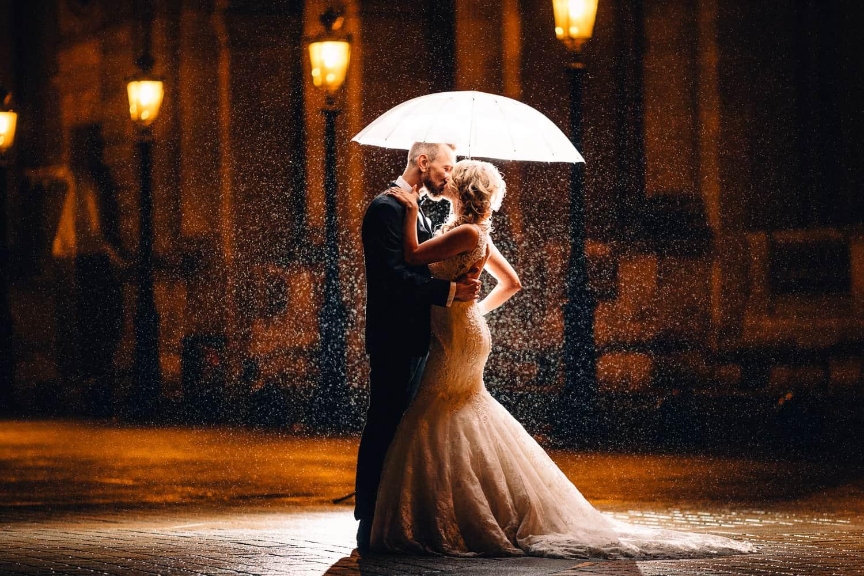 xmdmzjp03tndci5m - en güzel düğün videosu fikirleri