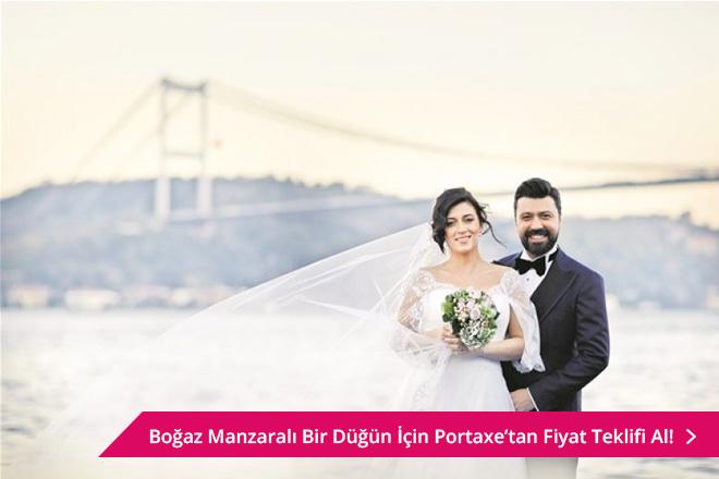 xmzgwkvnuyyp3qvr - hangi ünlü nerede evlendi?
