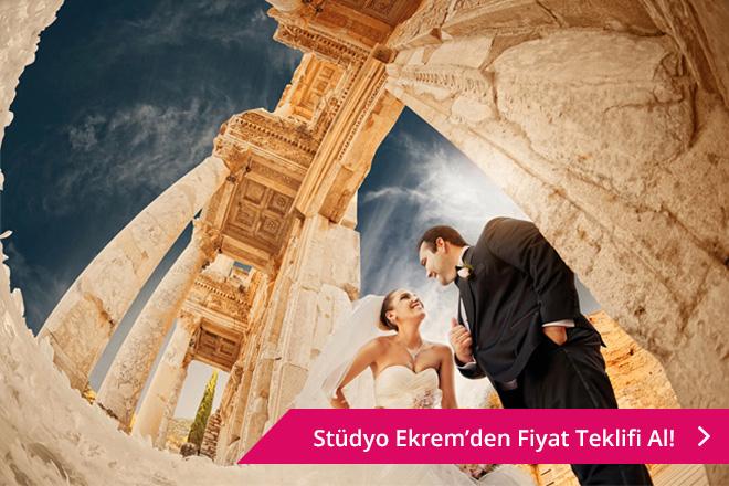 xyw50txfbxyxbvzl - İzmir'de düğün fotoğrafı için İdeal mekanlar