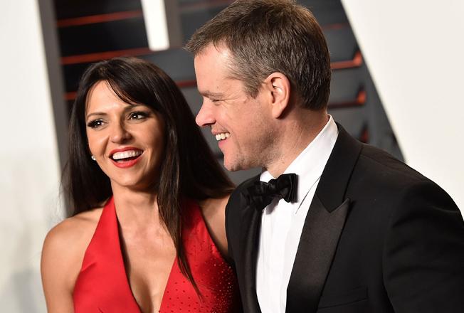 aşk şöhret tanımaz: hayranlarıyla evlenen ünlüler