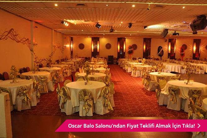xjmepeqtmsz6rgh0 - geniş katılımlı davetler için adana düğün salonları ve fiyatları
