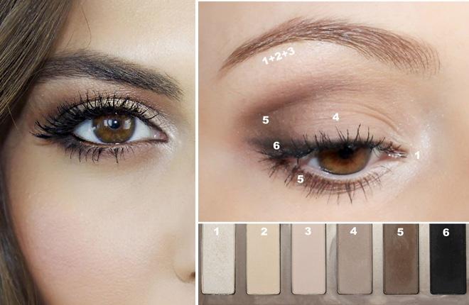 xlxdjqhphvtcdq8m - ten ve göz rengine göre gelin makyajı