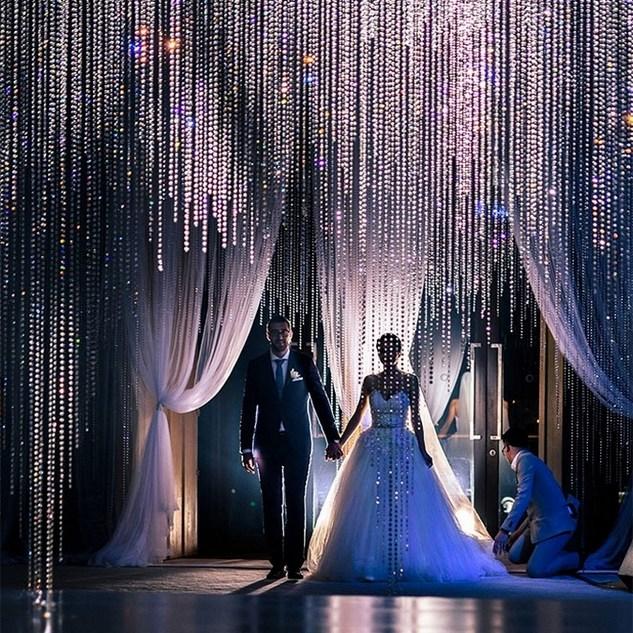 xsyf5pkk8cclfwix - düğün giriş müzikleri