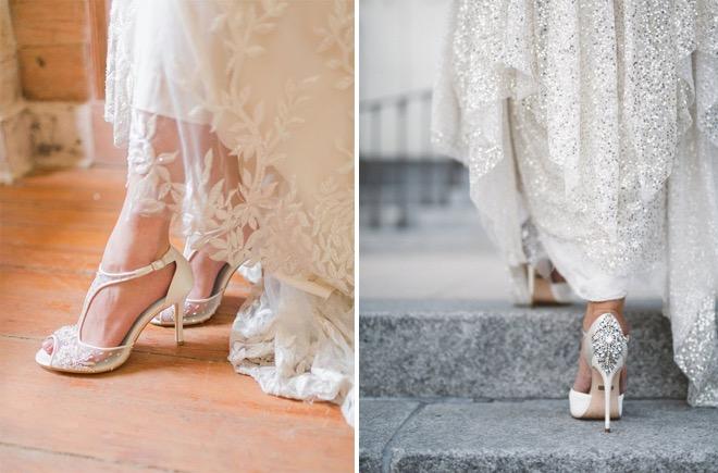 y0fpveomyo7oyvzp - düğünün olmazsa olmazı: düğün aksesuarları