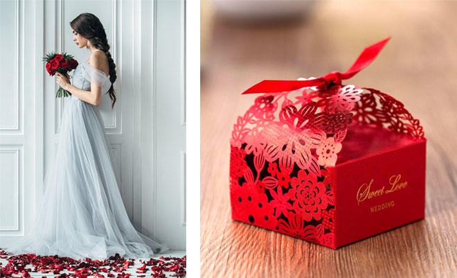 y5uva9lbt7vod0z4 - bu senenin en popüler düğün renkleri