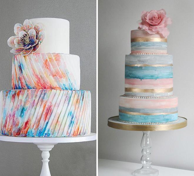 y6ws7sedulss6ofg - görülmemiş düğün pastası fikirleri