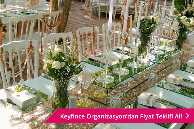 ya9pg266kta73x2w - ankara düğün organizasyon fiyatları