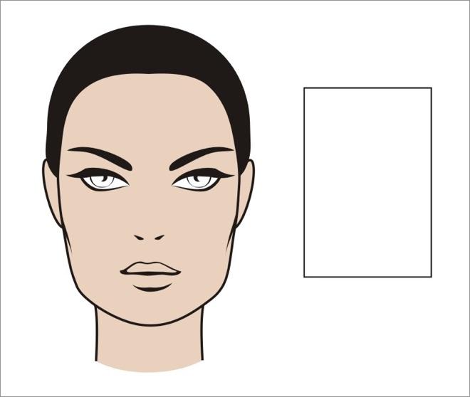 yby0jelav1y0qiq7 - dikdörtgen yüz şekline uygun gelin saçı modelleri
