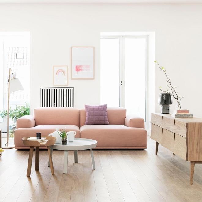 mobilya ve beyaz eşya seçimi