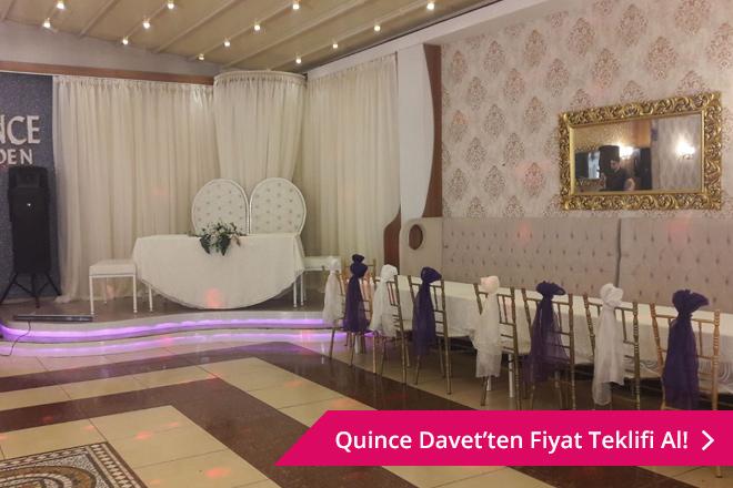 mutlaka görmen gereken pendik düğün salonları ve fiyatları