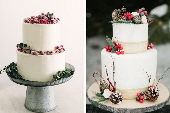 yw6mazeyaltmfqvo - konsepte göre düğün pastası nasıl seçilir?