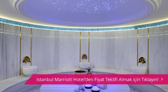 yy9acyefz3xxfhow - İstanbul Marriott Hotel Şişli gelin hamamı