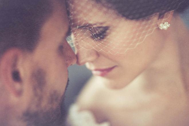 yzp9kuzvgyuqcyry - en güzel düğün pozları İçin 6 İpucu