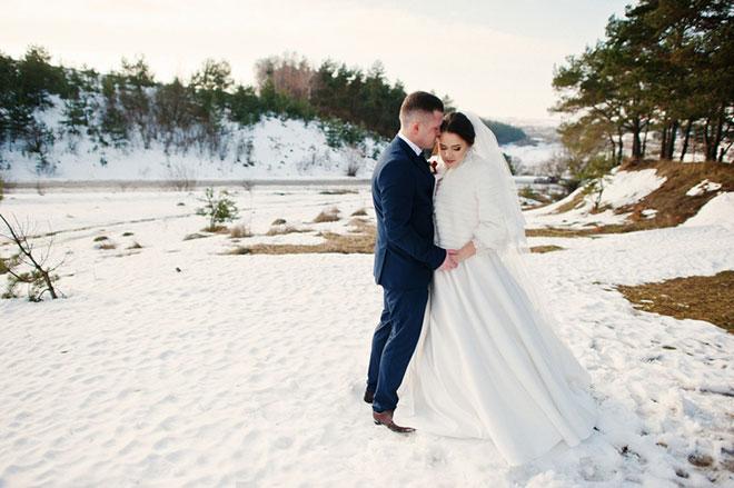 yzhaerxjoyhirqpv - en yeni düğün trendi: kış düğünleri