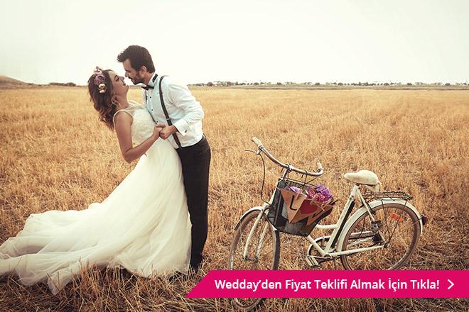 ygcojoppspi12xi6 - benzersiz bir albüm için 9 konya düğün fotoğrafçısı
