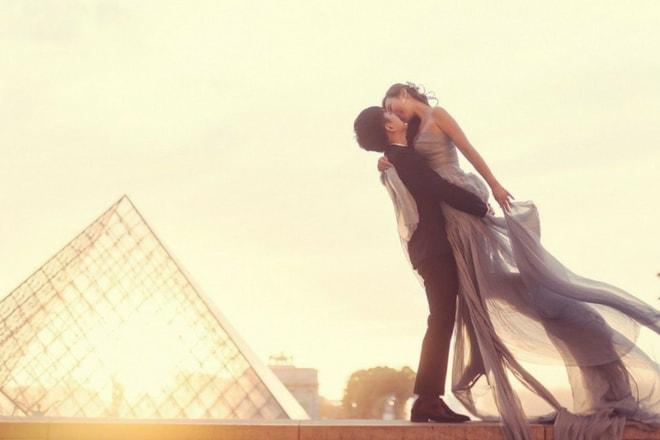 yomfiv4bnarhkyxq - romantik balayı çiftleri için paris gezi rehberi