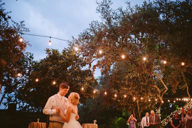 ypxdpxogbfjrhl0u - kır düğünü hayal edip, düğün salonunda evlenenlerin anlayabileceği 10 şey!