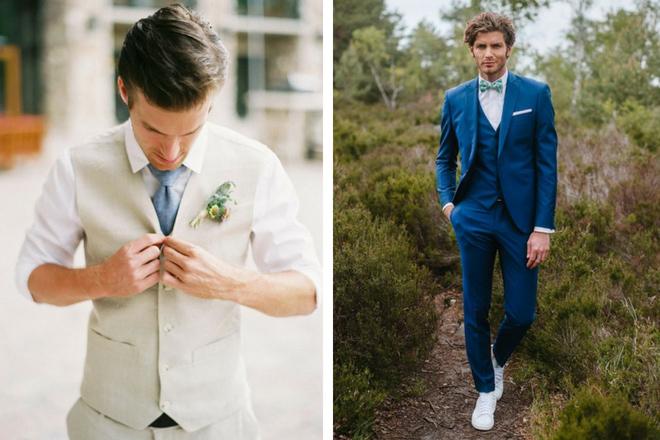 yxai6lml2uozhdpw - neşeli mi neşeli yaz düğünleri