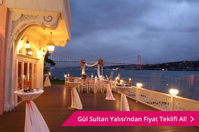 z1nmaripyfku0yzz - istanbul'da 200-300 kişilik düğün mekanları