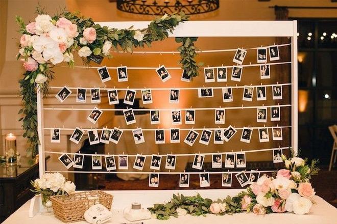 kır düğünü hayal edip, düğün salonunda evlenenlerin anlayabileceği 10 şey!