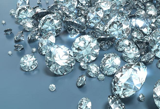 zafw8y2dee7ngtej - mücevher ve pırlanta sertifikası nedir?