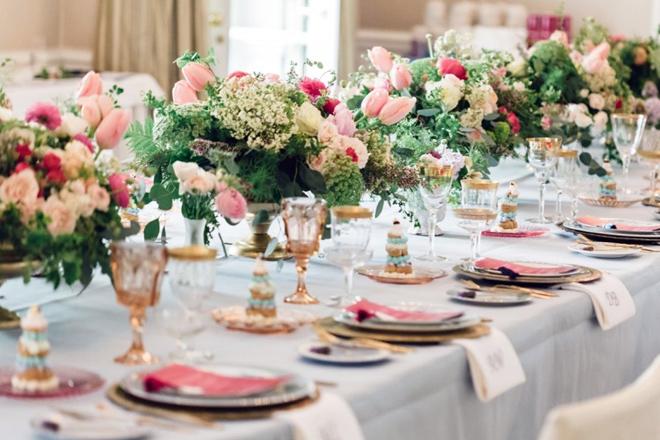düğün organizasyon bursa