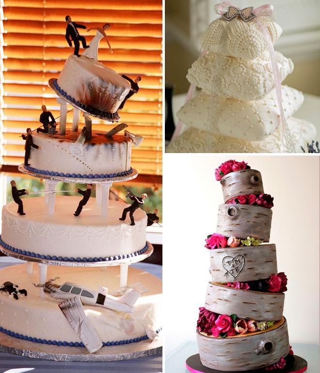 ztwbqj4xxzkqglch - görülmemiş düğün pastası fikirleri