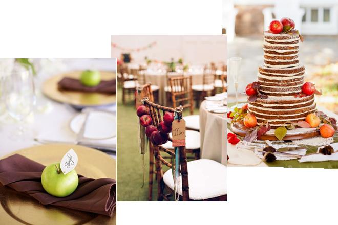 zvgi8ok80eda5mie - sonbahar düğünleri için tema önerileri