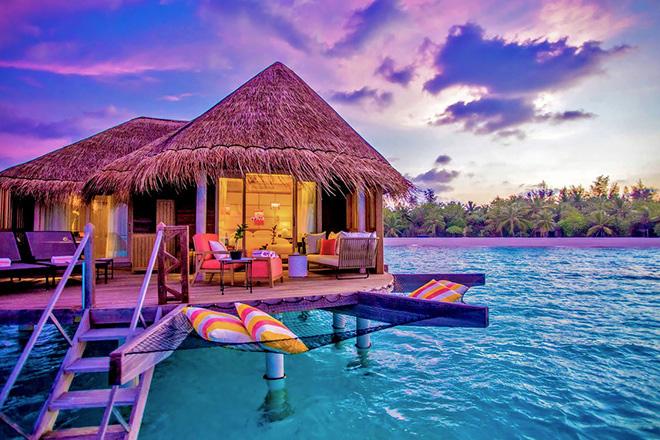 zfb58md42plpikoo - Maldivler Balayı