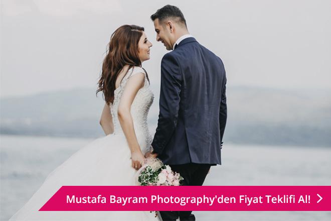 zuiyycaxj6vy4xwg - İzmir'de düğün fotoğrafı için İdeal mekanlar