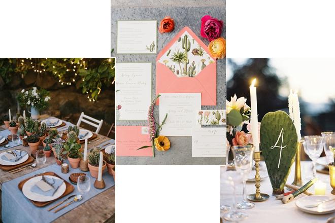 a2tn434y91fgzsun - sonbahar düğünleri için tema önerileri
