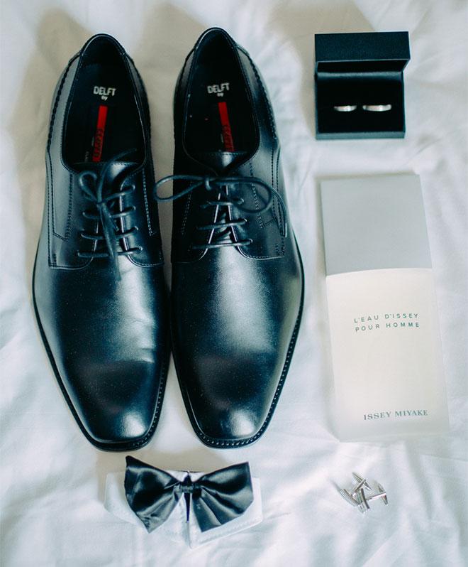 aabuasj7ygunls4d - damat ayakkabısı seçiminde Önemli noktalar